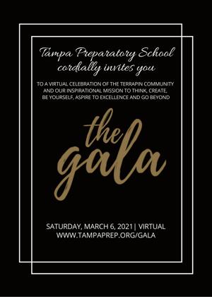 2021 gala invite (1)
