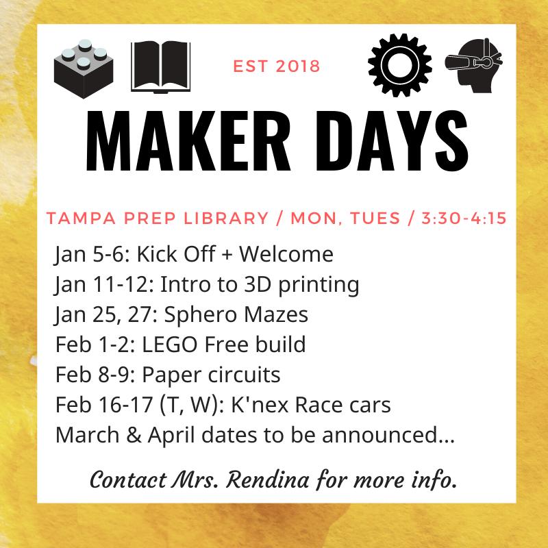 Maker Days 2021 (2)