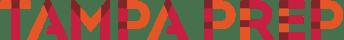 TPrep logo