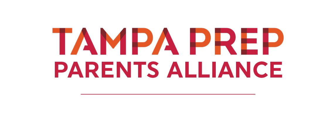 TPPA header