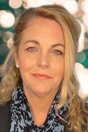 Dr. Beth Jenkins